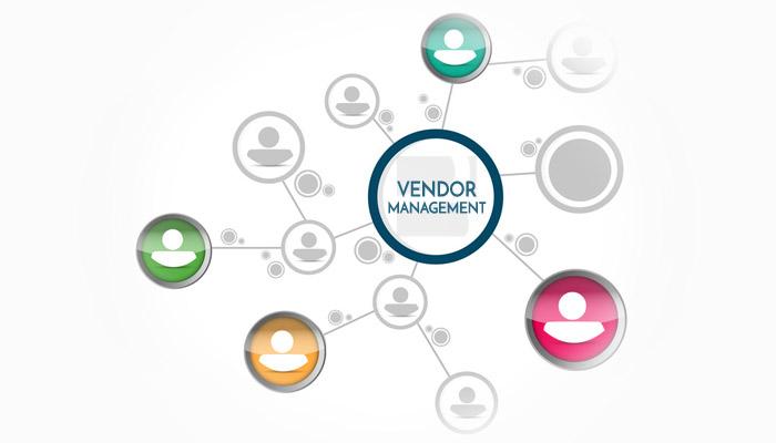brumell-investigations-vendor-management-program1