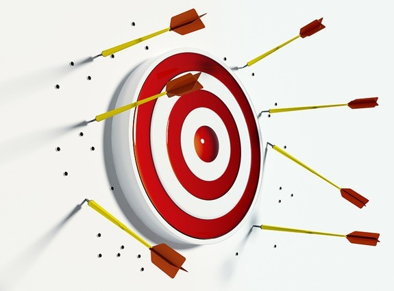 overshooting-target-reduces-online-visibility-for-local-business1