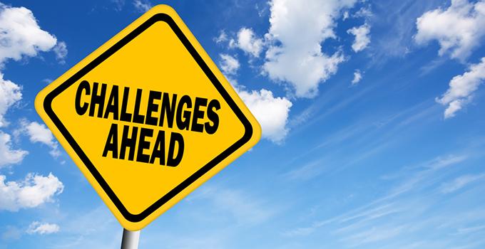 startup-challenges