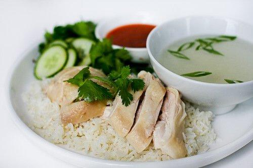 hainanese-chicken-86