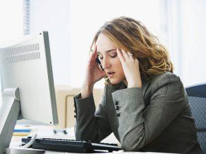 9-7 job pressure