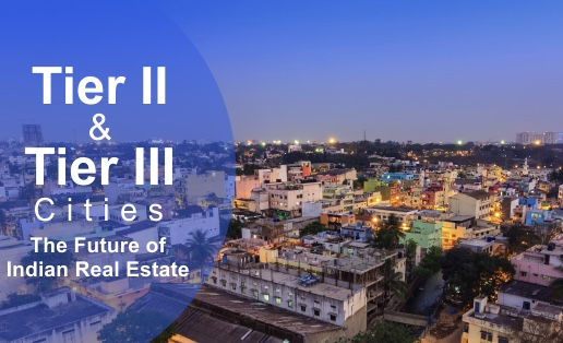 Tier-II-and-Tier-III-Cities-The-Future-of-Indian-Real-Estate