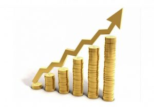 reforms-to-increase-foreign-direct-investment